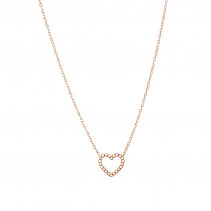 collier tixcocob