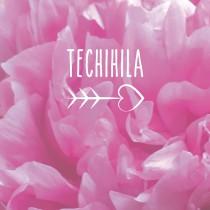 TECHIHILA